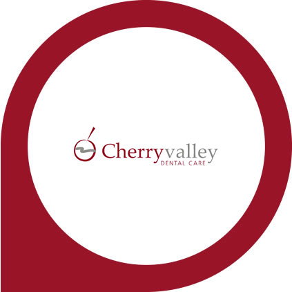 opening hours for the dentist